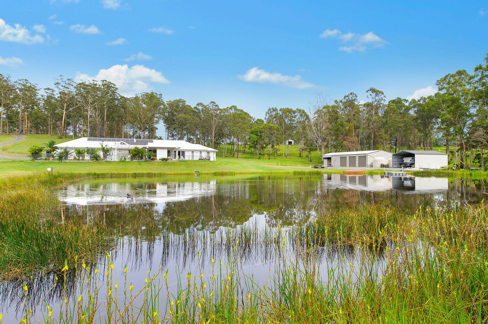 179 Burrawan Forest Drive, Lake Innes NSW 2446, Image 0