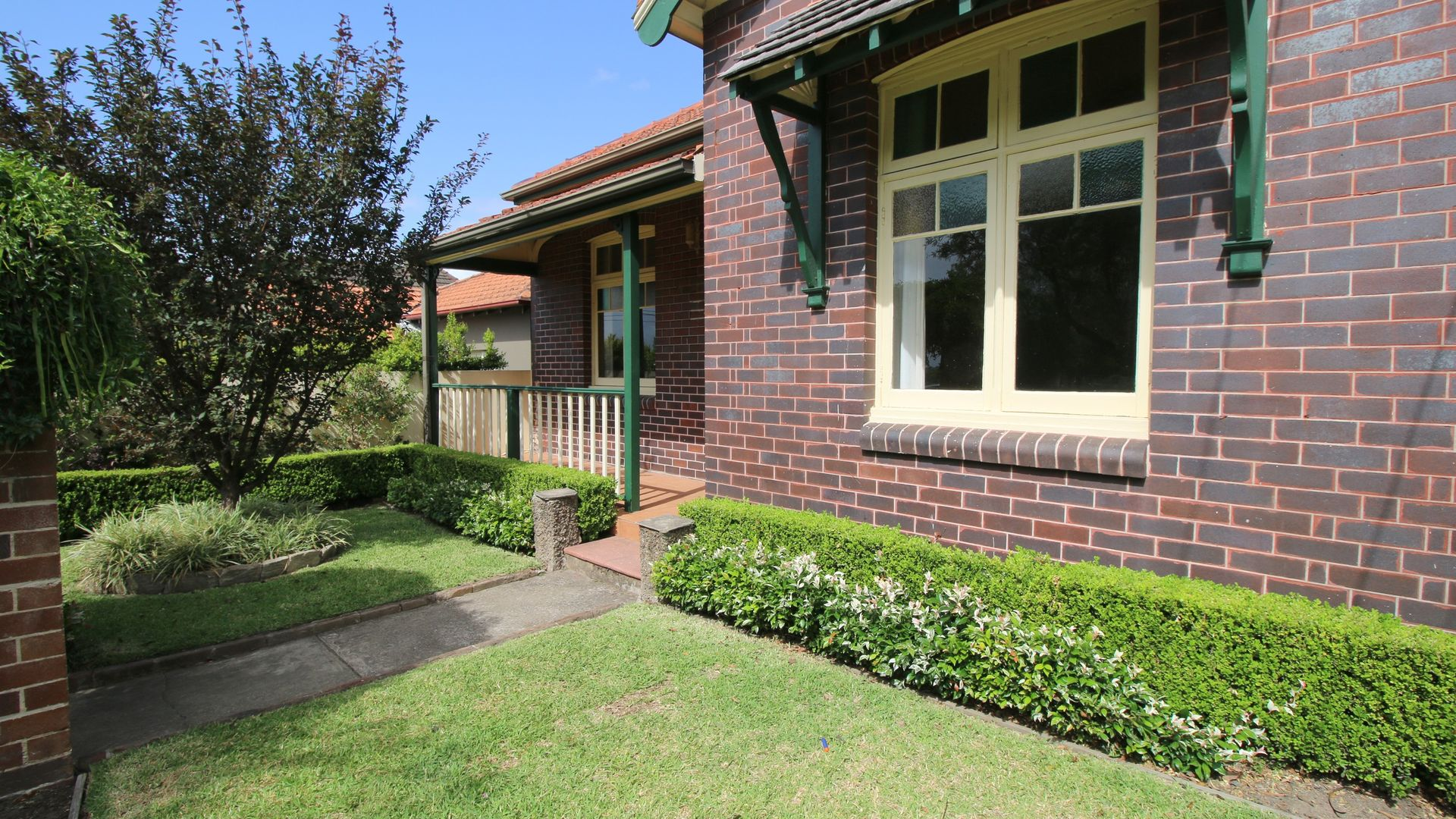 22 Salisbury Rd, Willoughby NSW 2068, Image 1