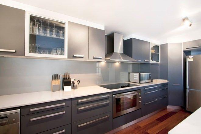 Picture of 136 Foucart  Street, ROZELLE NSW 2039