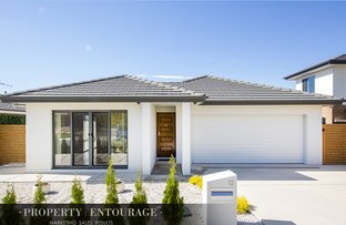 Picture of 12 Greg Urwin Circuit, Casey ACT 2913