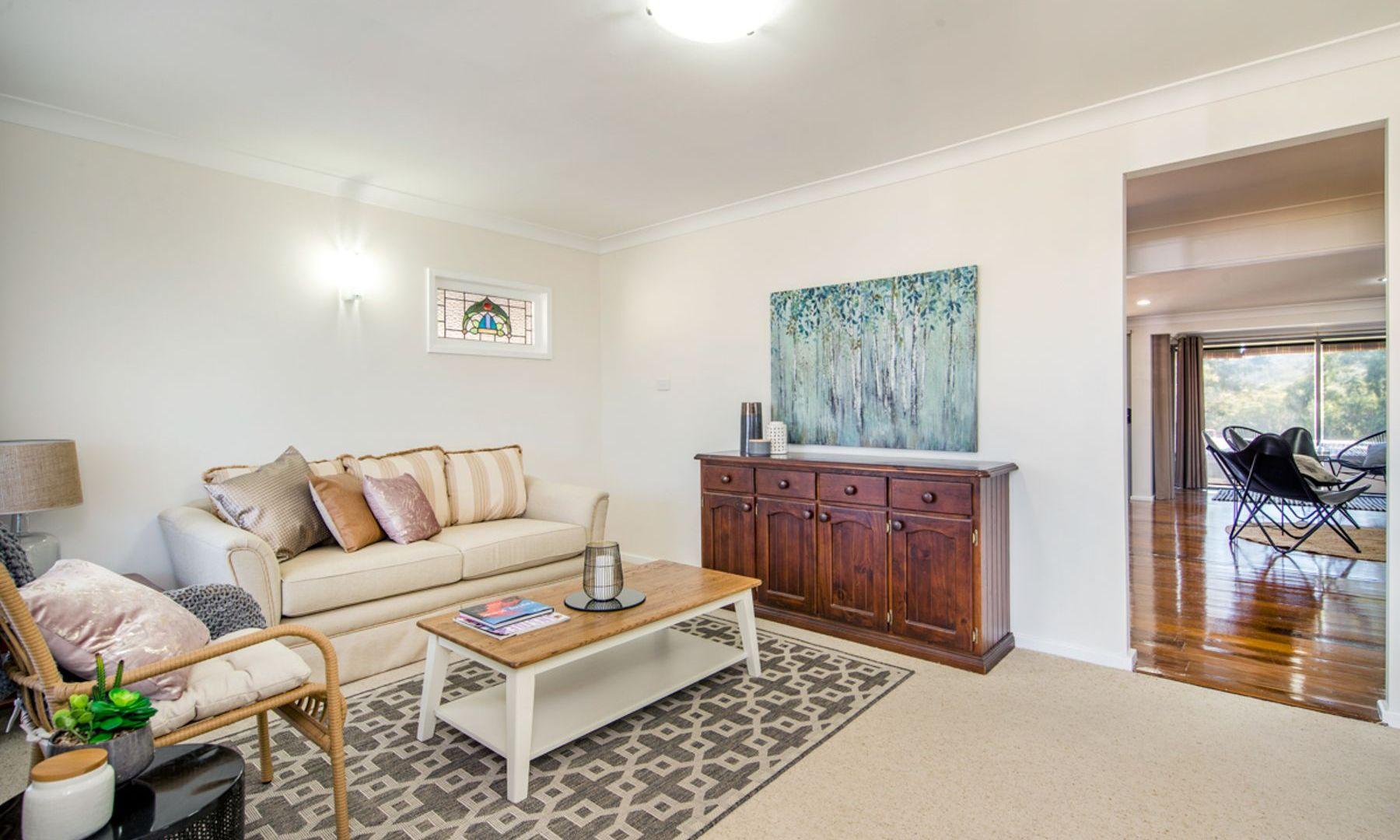 36 Hope Street, Wallsend NSW 2287, Image 1