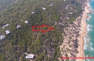 Picture of Lot 124 Sunbird Drive, Agnes Water QLD 4677
