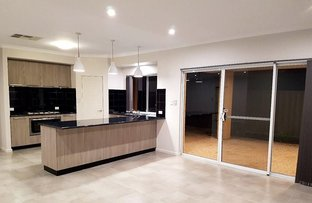 112b Queens Road, South Guildford WA 6055