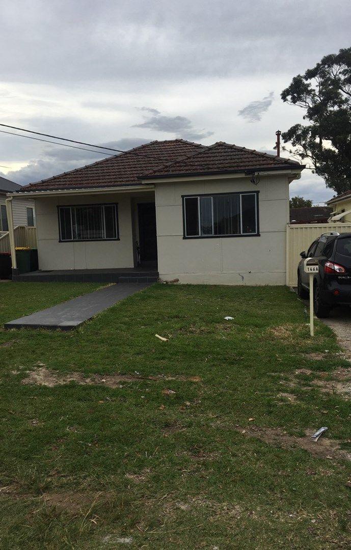 146 Woods Road, Yagoona NSW 2199, Image 0