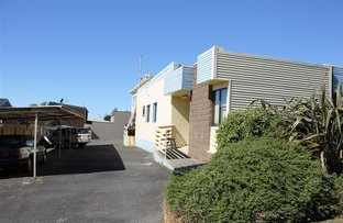Picture of 2/3 Arthur Street, Ocean Vista TAS 7320