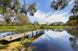 Picture of 130 Hendersons Road, Bittern VIC 3918