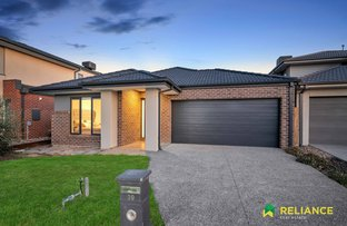 Picture of 39 Peroomba Drive, Point Cook VIC 3030