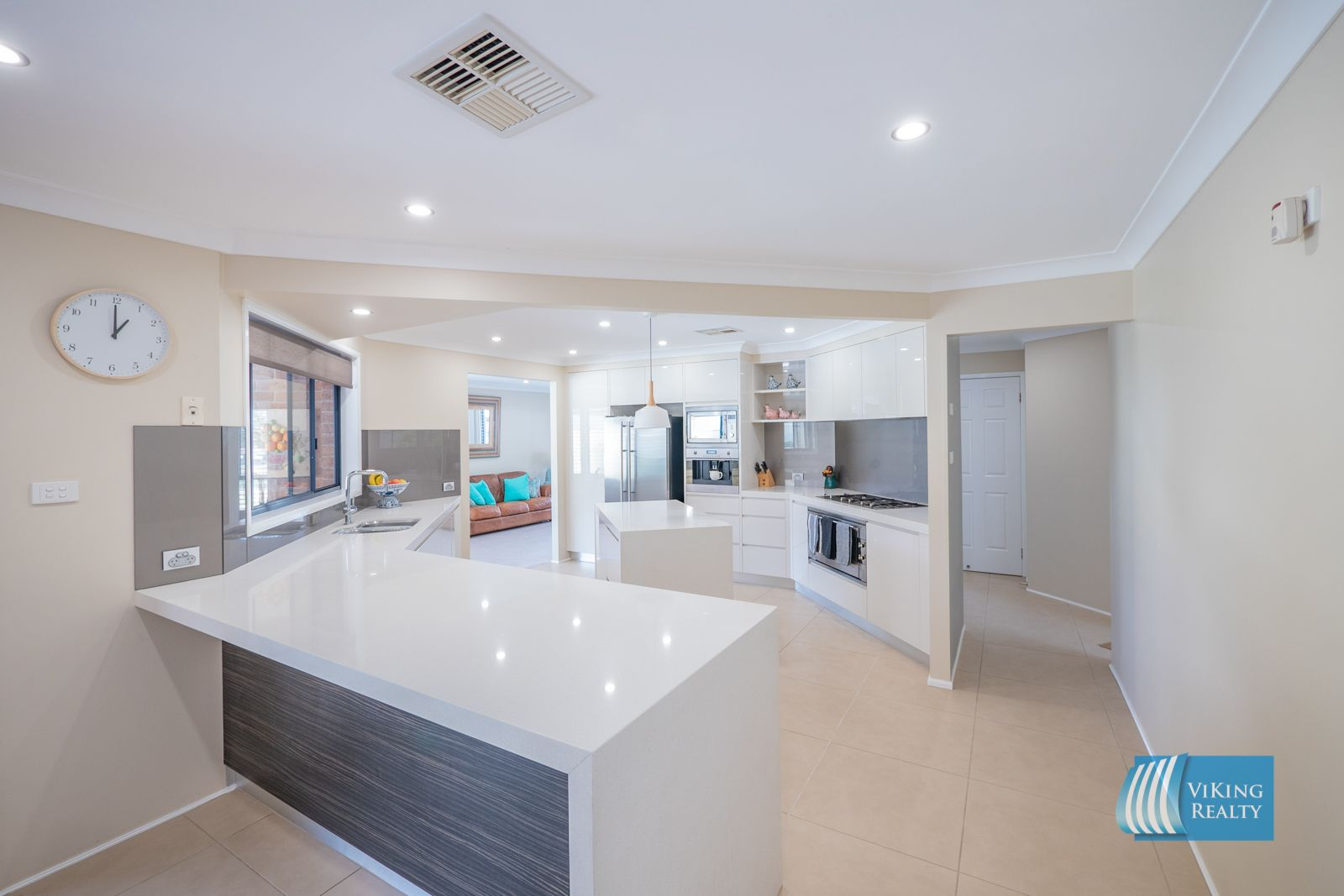 5 Ringtail Cl, Belmont NSW 2280, Image 1