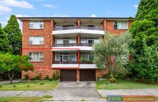 Picture of 3/13-15 Illawarra Street, Allawah NSW 2218