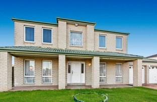 Picture of 58 Bricketwood Drive, Woodcroft NSW 2767