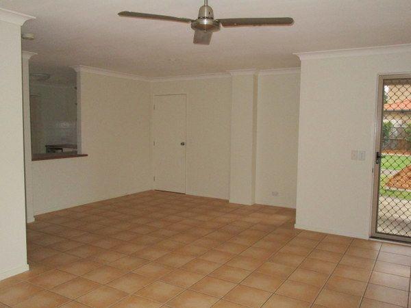 37/90 Webster Road, Deception Bay QLD 4508, Image 2