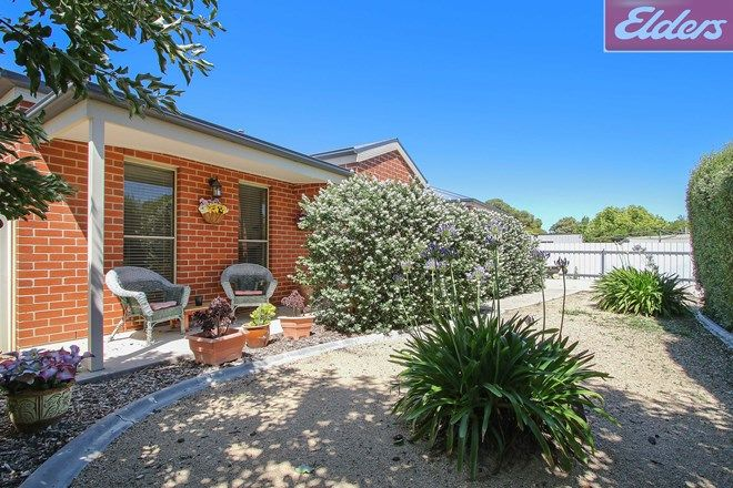 Picture of 2/58 Russell Street, HOWLONG NSW 2643