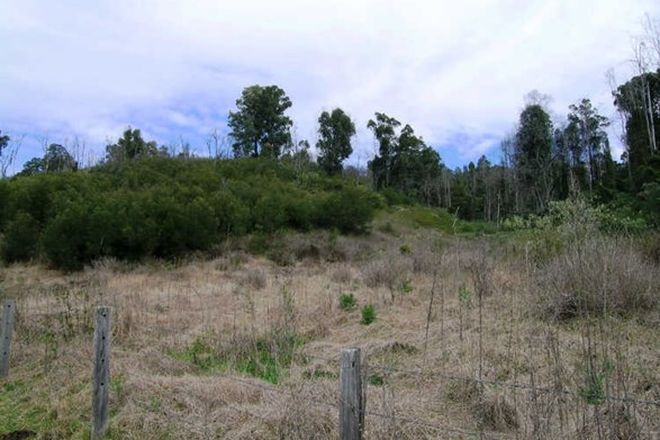 Picture of 189 Old Rollands Plain Rd, YESSABAH NSW 2440