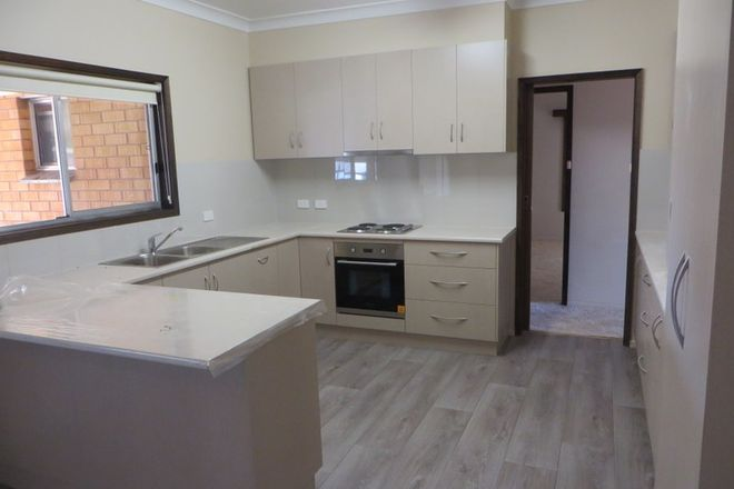 Picture of 32 EAST STREET, GRIFFITH NSW 2680