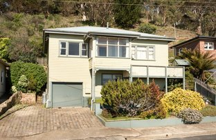 Picture of 45 Bay Street, Parklands TAS 7320