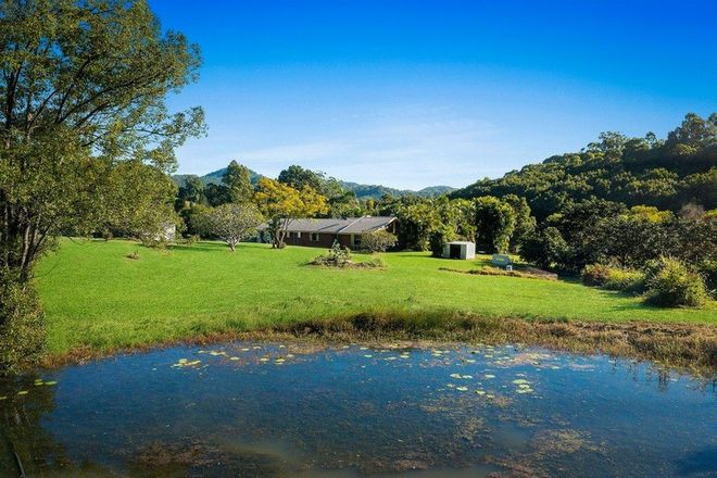 Picture of 63 Heron Road, BURRINGBAR NSW 2483