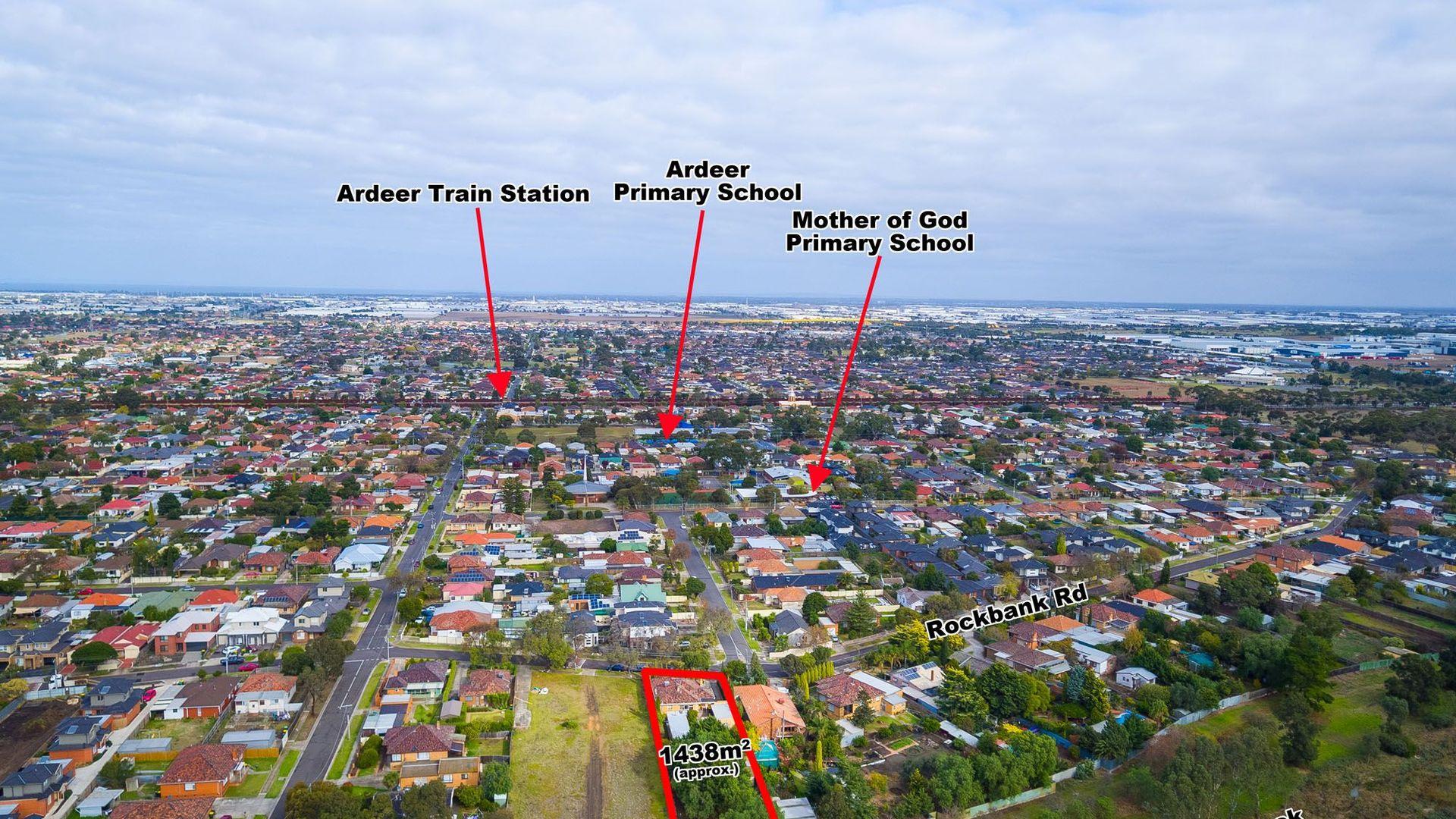 46 Rockbank Road, Ardeer VIC 3022, Image 1