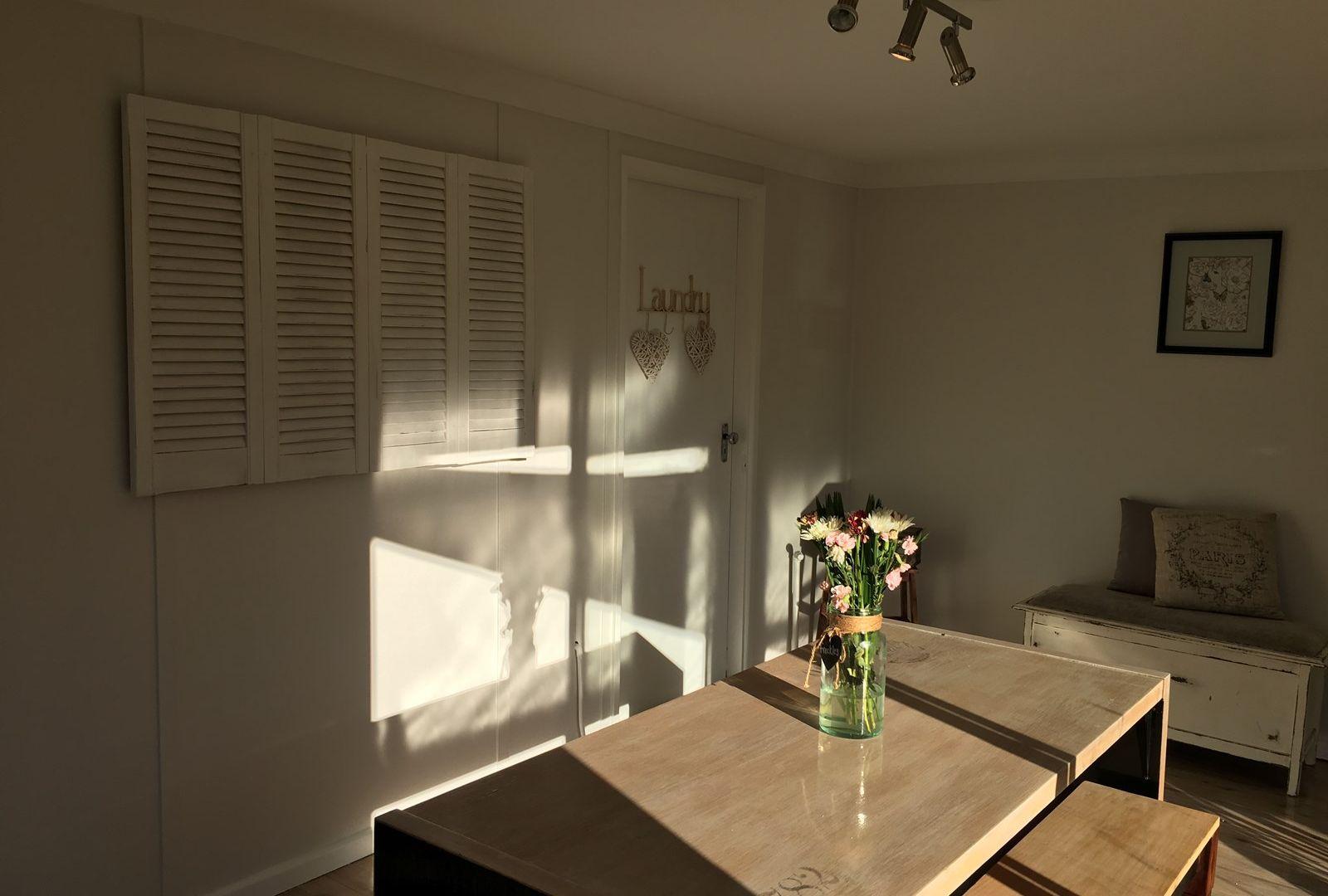 19 Raymond Street, Gilgandra NSW 2827, Image 4