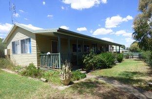 Picture of 88 farm Street, Boorowa NSW 2586
