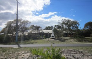 Picture of 22-28  Surf Edge Drive, Golden Beach VIC 3851