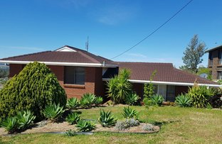 Picture of 43 Barton Street, Parkes NSW 2870