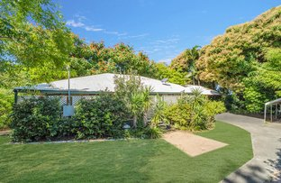Picture of 38 Stagpole Street, West End QLD 4810