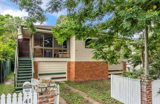 Picture of 41 Althea Street, Salisbury QLD 4107