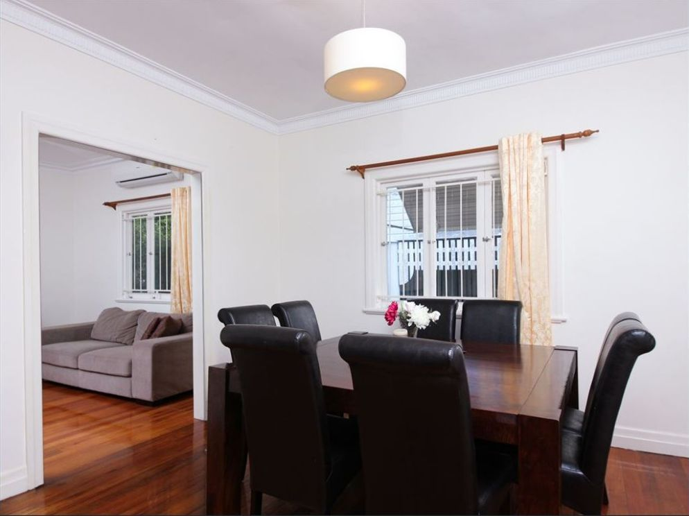 20 The Crescent, Coorparoo QLD 4151, Image 2