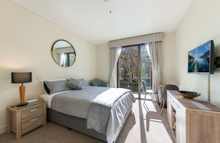 Picture of 109/133 Jolimont Road, East Melbourne VIC 3002