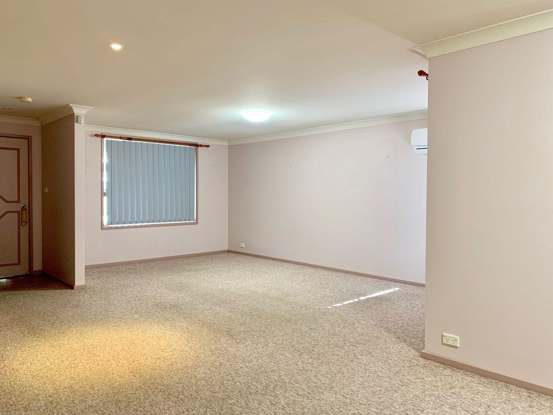 2/18 Little Reservoir Street, Gunnedah NSW 2380, Image 1