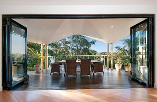 Picture of 7 Coolalie Place, Byron Bay NSW 2481