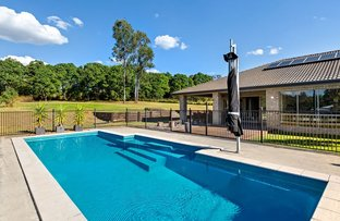 Picture of 2-4 Yarra Glen Rise, Jimboomba QLD 4280