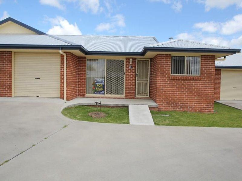 6/65-67 Scott Street, Tenterfield NSW 2372, Image 0