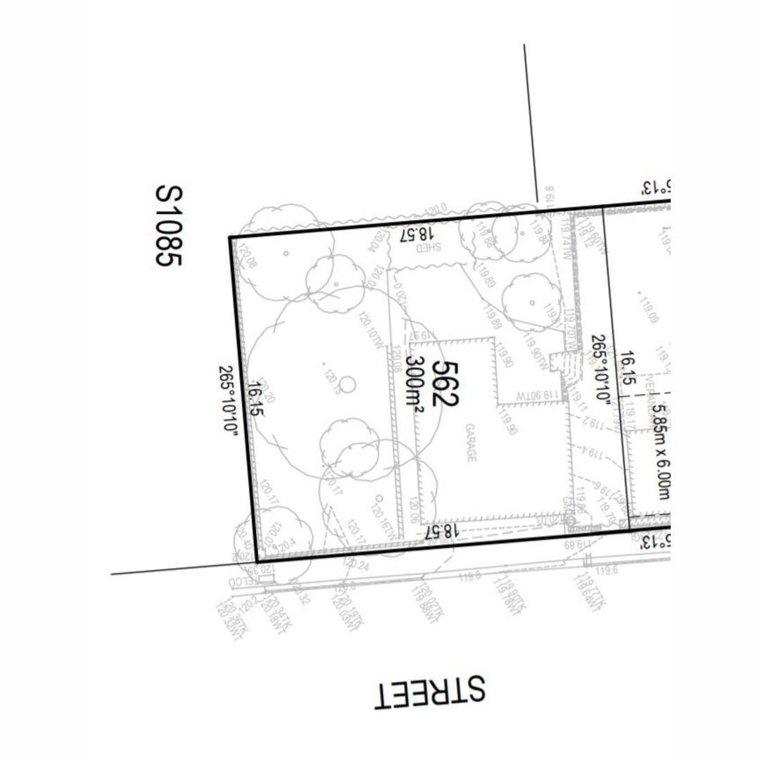 562 Carey Street, Magill SA 5072, Image 1