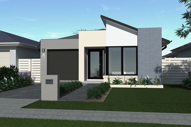 Picture of Lot 4006 Proposed Road, ORAN PARK NSW 2570