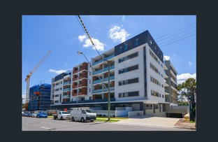 Picture of 309/30 Chamberlain Street, Campbelltown NSW 2560