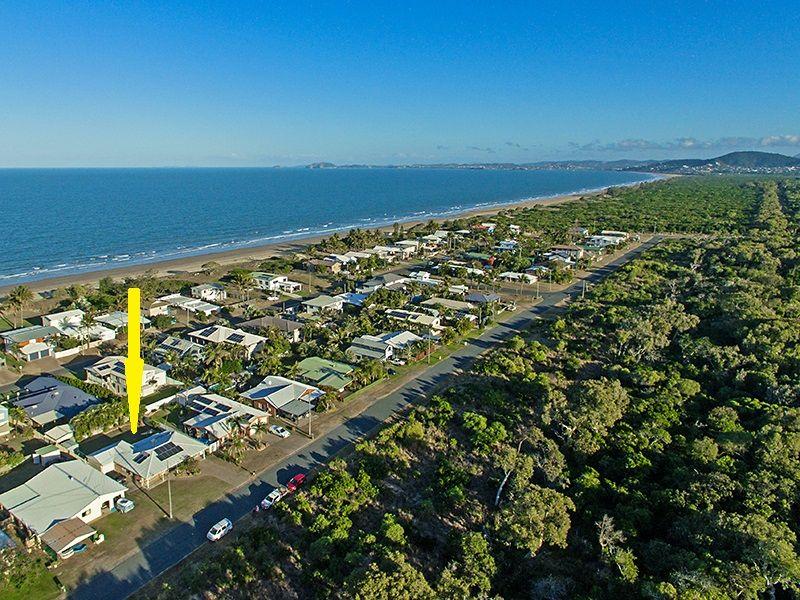 51 Mirrawena Avenue, Bangalee QLD 4703, Image 2