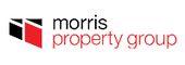 Logo for  Morris Property Group