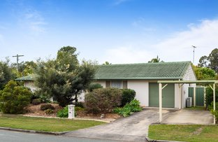 Picture of 14 Old Trafford Road, Bethania QLD 4205