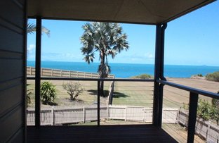 Picture of 18 Silver Street, Grasstree Beach QLD 4740