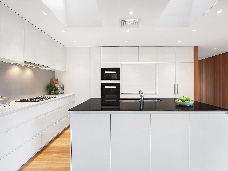 65 Bannockburn Road, Pymble NSW 2073, Image 2