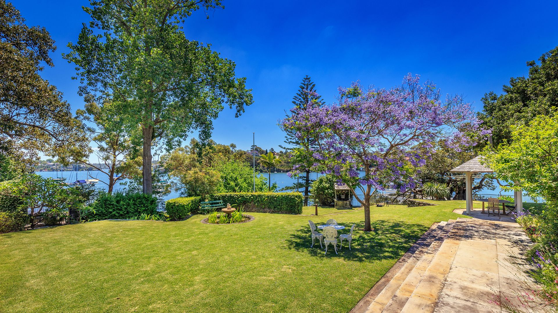 Woolwich NSW 2110, Image 1
