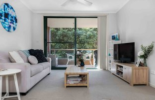 Picture of 17207/177-219 Mitchell Road, Erskineville NSW 2043