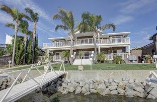 Picture of 38 Lake View Avenue, Port Lincoln SA 5606