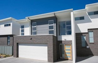Picture of 11 National Avenue, Shell Cove NSW 2529