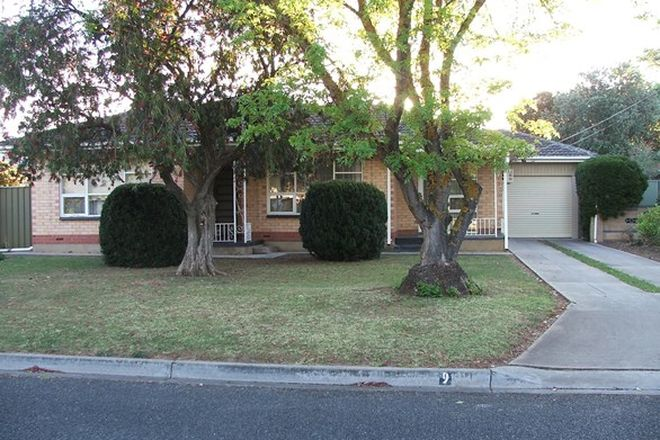 Picture of 9 Pantowora Drive, HOPE VALLEY SA 5090