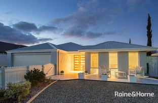 Picture of 6 Wialki Mews, Dawesville WA 6211