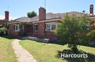 Picture of 44 Perry Street, Wangaratta VIC 3677