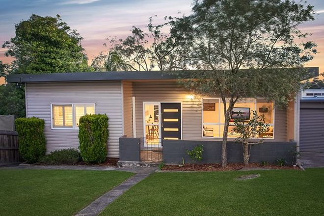 Picture of 29 Fraser Road, COWAN NSW 2081