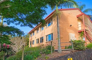 Picture of 7/4 Dixon Place, Lismore NSW 2480